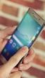 No llegará el Galaxy Note 5, pero en España puedes reservar el Galaxy S6 edge+... por 799 €