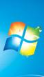 Los bancos y agencias estatales usan versiones vulnerables de Windows en sus servidores web
