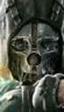 Rendíos a los poderes del Forastero con los requisitos de PC de 'Dishonored 2'