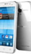 Alcatel One Touch Snap y Alcatel One Touch Snap LTE
