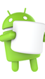 Android 6.0 aparece con un 0,3 % en las últimas cifras de distribución de versiones Android