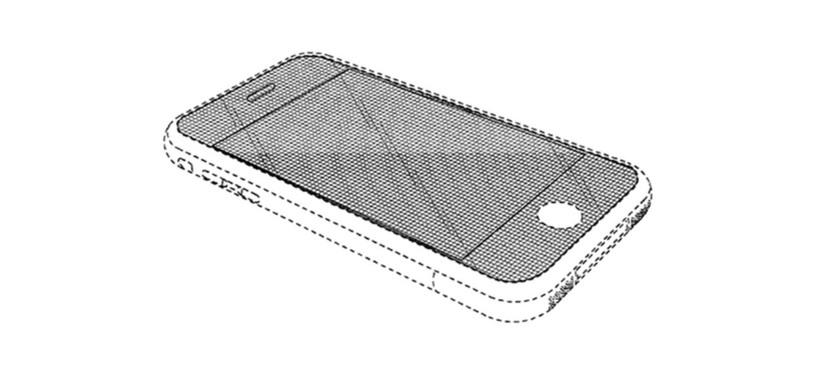 Invalidan una de las patentes de diseño de Apple, dando un respiro a Samsung