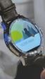 Intel presenta un nuevo reloj con Android Wear que llegará en otoño