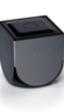 OUYA, la consola con Android, empezará a enviarse a los que apoyaron el proyecto en Kickstarter el 28 de marzo