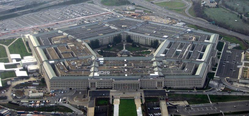 El Pentágono no tiene claro quién tomaría el mando en caso de sufrir un ciberataque