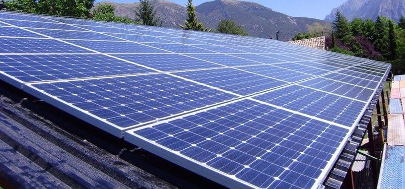 La energía solar podría mejorar enormemente su eficiencia gracias a la mecánica cuántica