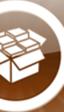 Cydia alcanza los 14 millones de usuarios mensuales de iOS 6