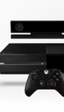Microsoft confirma los juegos gratis de septiembre de Xbox Live Gold