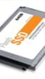 Los discos SSD son propensos a tener problemas ante cortes de corriente