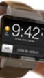 El iWatch podría llegar a finales de año, y funcionaría con iOS