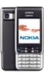 En 2013 se venderán más smartphones que móviles tradicionales