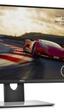 Dell presenta un nuevo monitor para juegos con G-SYNC  y otro curvo de 27 pulgadas