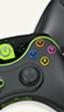 Google compra la compañía Green Throttle, creadora de un mando de juegos para Android