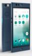 Razer compra el fabricante de teléfono Nextbit