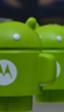 El gobierno chino muestra preocupación ante el dominio de Android en el mercado de los smartphones