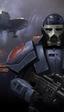 Esta semana llega el juego 'Star Wars: Uprising' para dispositivos móviles