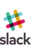 Slack presenta su API para unificar el inicio de sesión en aplicaciones y webs