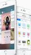 iPhone 6s: grandes aciertos y algunos desaciertos