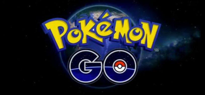Gimnasios en McDonald's y Nintendo bate récords en bolsa: la locura de 'Pokémon GO' en Japón