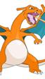 Pokémon GO, ahora podrás cazar pokemon en el mundo real con tu teléfono