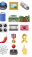 iOS 9.1 incluye nuevos emojis, incluido... ese gesto