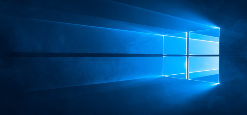 La última beta de Windows 10 añade multitud de características