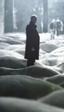 La novela rusa 'Picnic extraterrestre' será adaptada a la televisión en EE. UU.