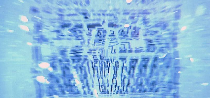 Es difícil robar información de un chip que se autodestruye