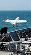 Drones, espionaje e impresoras 3D en alta mar