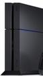 Sony corrigió algunos molestos problemas del hardware de la PlayStation 4