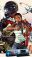 La actualización 'Eventos del Modo Libre' de GTA V llega a PC, PS4 y Xbox One