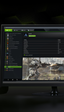 Llega la beta de GeForce Experience Share para compartir juegos y jugarlos en cooperativo