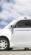 Google demanda al responsable de los vehículos autónomos de Uber