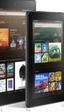 Amazon Fire, Fire HD 8 y Fire HD 10, nuevas tabletas desde 60 euros
