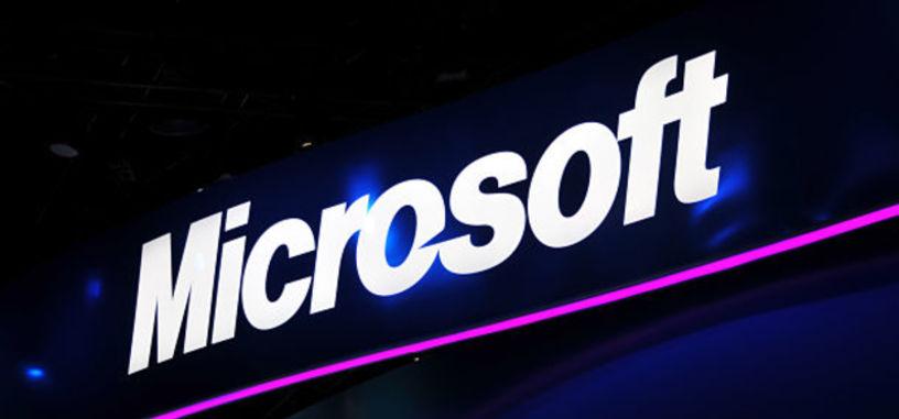 Microsoft también acusa a Google de violar la privacidad de los usuarios de Internet Explorer
