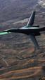 La Fuerza Aérea de los EE. UU. quiere tener cañones láser en sus aviones para 2020