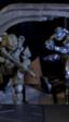 Este vídeo da un buen vistazo a las ediciones limitadas de 'Halo 5: Guardians'