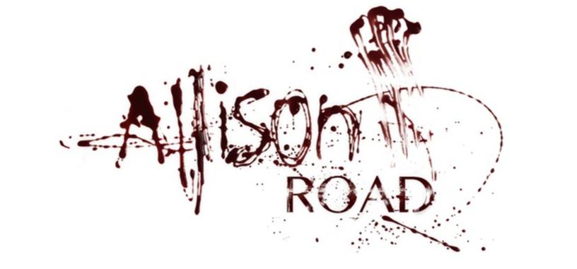 'Allison Road', el juego inspirado en la demo de 'Silent Hills', llega a Kickstarter