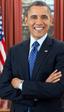 La Casa Blanca considera que la banda ancha es un servicio básico como la electricidad