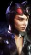 'La Venganza de Catwoman' será el próximo DLC para 'Batman: Arkham Knight'