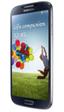 Samsung podría presentar el Galaxy S5 en febrero con procesador de 64 bits