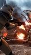 Anunciadas las fechas de la beta abierta de 'Star Wars Battlefront'