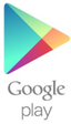 Google elimina 60.000 aplicaciones de Google Play para combatir el spam