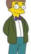 Smithers podría salir finalmente del armario en la nueva temporada de 'Los Simpson'