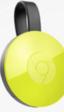 Google presenta dos nuevos Chromecast a falta de uno