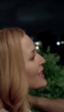 Primer tráiler extendido de la nueva temporada de 'Expediente X'