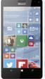 La web de Microsoft de Reino Unido muestra por anticipado los Lumia 950 y 950 XL