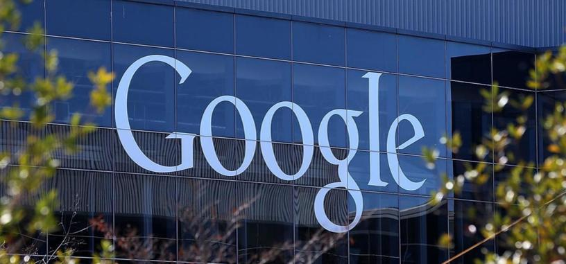 Google y Microsoft dan por zanjada su particular guerra de patentes