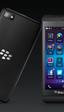 BlackBerry sufre unas pérdidas de 965 millones de dólares en el último trimestre