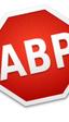Un tribunal alemán dicta que los bloqueadores de anuncios son legales